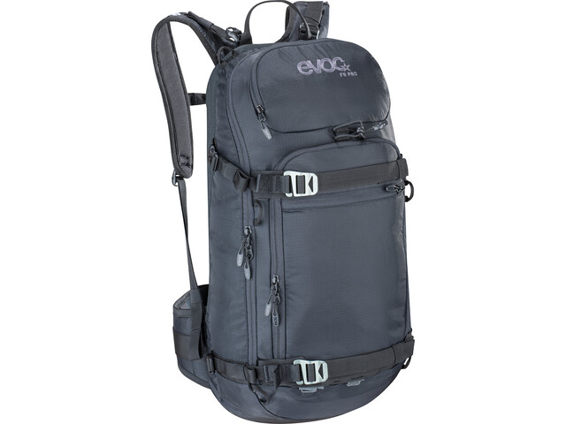 EVOC FR Pro Backpack 20l black